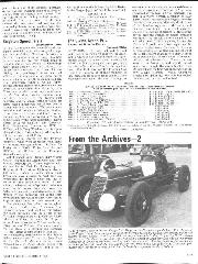 Archive issue October 1975 page 31 article thumbnail
