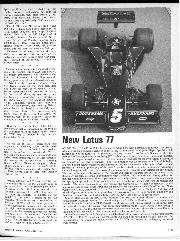 Page 33 of October 1975 issue thumbnail