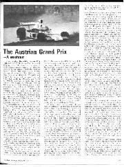 Page 35 of October 1975 issue thumbnail