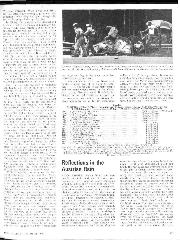 Page 37 of October 1975 issue thumbnail