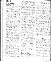 Archive issue October 1975 page 46 article thumbnail
