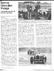 Page 49 of October 1975 issue thumbnail