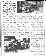 Page 50 of October 1975 issue thumbnail
