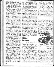 Page 52 of October 1975 issue thumbnail