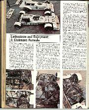 Page 58 of October 1975 issue thumbnail