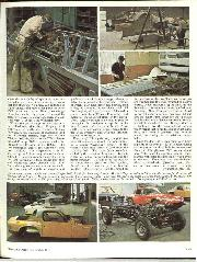 Archive issue October 1975 page 69 article thumbnail