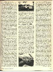 Page 71 of October 1975 issue thumbnail