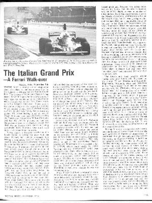Page 21 of October 1975 archive issue thumbnail