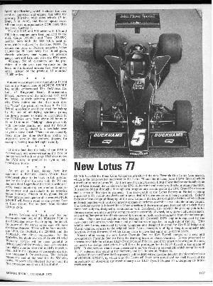 Page 33 of October 1975 archive issue thumbnail