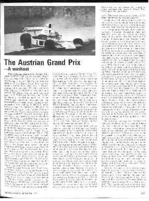 Page 35 of October 1975 archive issue thumbnail