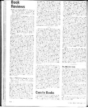 Page 46 of October 1975 archive issue thumbnail