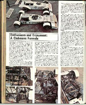 Page 58 of October 1975 archive issue thumbnail