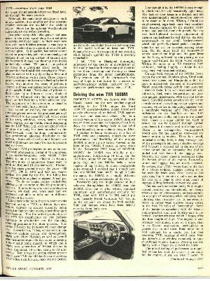 Page 71 of October 1975 archive issue thumbnail