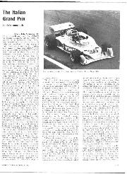 Page 23 of October 1976 issue thumbnail