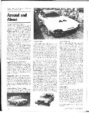 Archive issue October 1976 page 28 article thumbnail