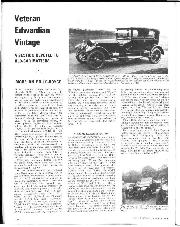 Archive issue October 1976 page 32 article thumbnail