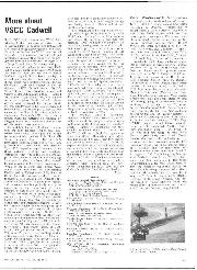 Archive issue October 1976 page 33 article thumbnail