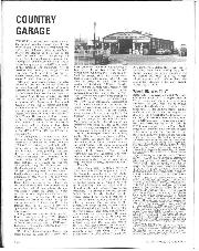 Archive issue October 1976 page 34 article thumbnail