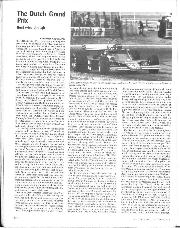 Archive issue October 1976 page 44 article thumbnail