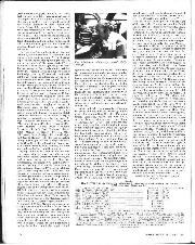 Archive issue October 1976 page 46 article thumbnail