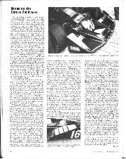 Page 48 of October 1976 issue thumbnail