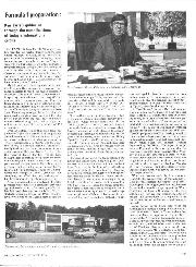 Archive issue October 1976 page 49 article thumbnail