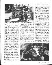 Archive issue October 1976 page 50 article thumbnail