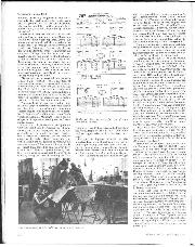 Archive issue October 1976 page 52 article thumbnail