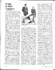 Archive issue October 1976 page 54 article thumbnail