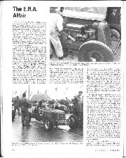 Page 56 of October 1976 issue thumbnail