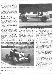 Archive issue October 1976 page 57 article thumbnail
