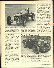 Archive issue October 1976 page 58 article thumbnail