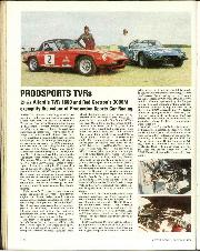 Page 60 of October 1976 issue thumbnail
