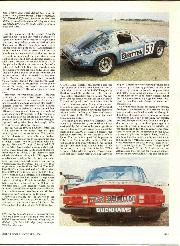 Archive issue October 1976 page 61 article thumbnail