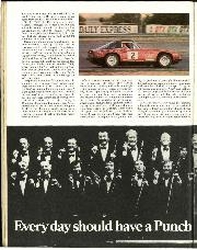 Archive issue October 1976 page 62 article thumbnail