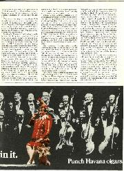 Archive issue October 1976 page 63 article thumbnail
