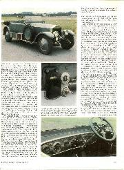 Archive issue October 1976 page 73 article thumbnail