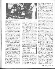 Archive issue October 1976 page 76 article thumbnail