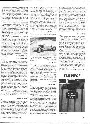 Archive issue October 1976 page 79 article thumbnail