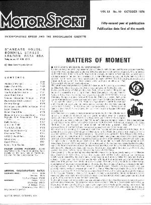 Page 21 of October 1976 archive issue thumbnail