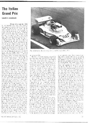Page 23 of October 1976 archive issue thumbnail
