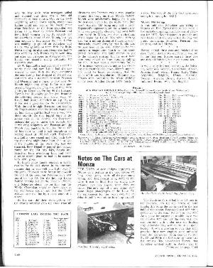 Page 26 of October 1976 archive issue thumbnail