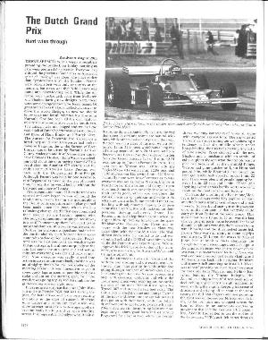 Page 44 of October 1976 archive issue thumbnail