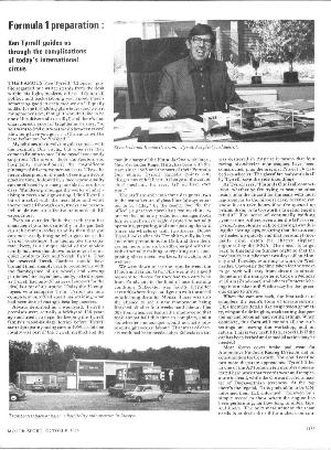 Page 49 of October 1976 archive issue thumbnail