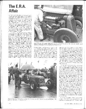 Page 56 of October 1976 archive issue thumbnail