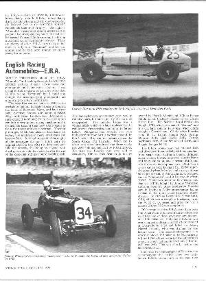 Page 57 of October 1976 archive issue thumbnail