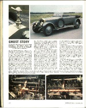 Page 72 of October 1976 archive issue thumbnail
