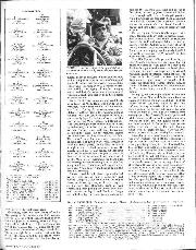 Archive issue October 1977 page 25 article thumbnail