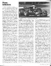Page 26 of October 1977 issue thumbnail
