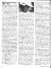 Archive issue October 1977 page 30 article thumbnail